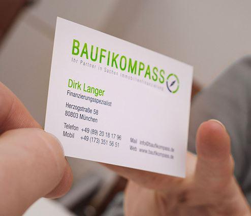 Baufikompass_2