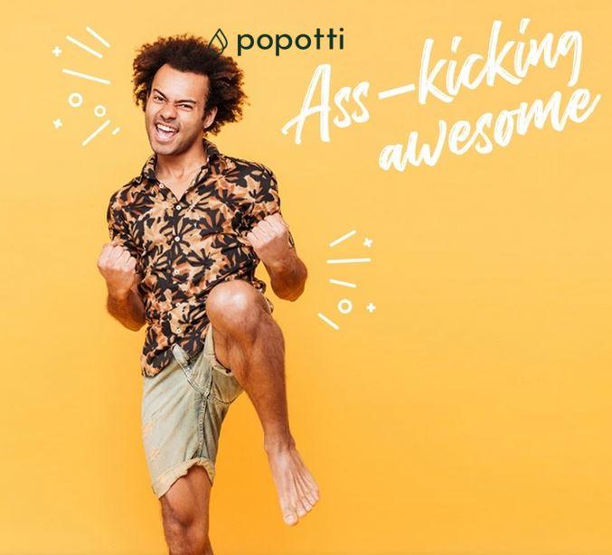 Popotti